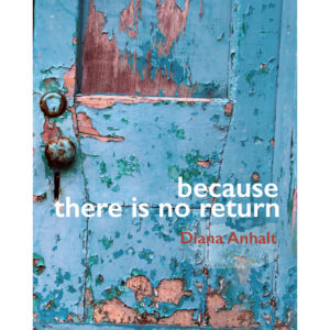 Because There Is No Return.72.Square