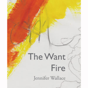 Want-Fire