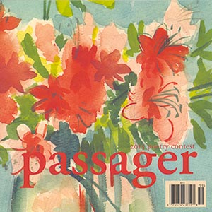 2015 Poetry Contest Issue 59 cover