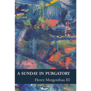 A Sunday in Purgatory cover