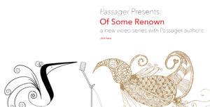 Video Interview Series advertisement