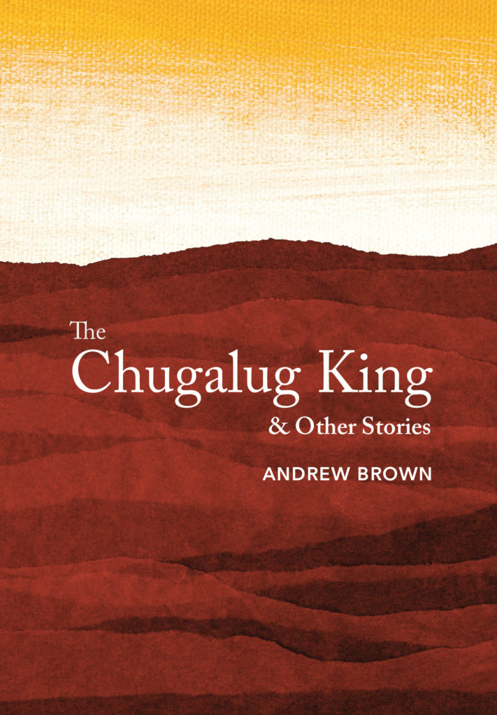 The Chugalug King cover
